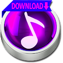 Mp3 Music Download+Paradise icon