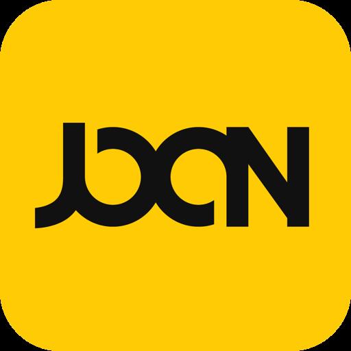 تطبيق Joonmall