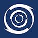 myPredict icon