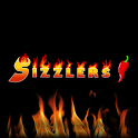 Sizzlers Glenrothes icon