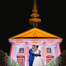Wedding photographer Netto Sousa (NettoSousa). Photo of 15.03.2018