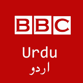 Bbc Mundo Android Apps On Google Play