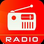 Radio Fm Without Earphones 1.1.0 (AdFree)