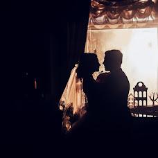 Wedding photographer Olga Kuznecova (matukay). Photo of 29.03.2017