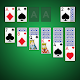 Solitaire Download on Windows