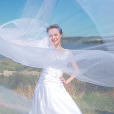 Wedding photographer Kirill Netyksha (KirNet). Photo of 10.05.2017