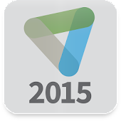 IT/Dev Connections 2015