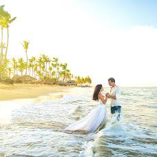 Wedding photographer Tatyana Ischenko (tatushka). Photo of 15.02.2016