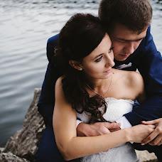 Wedding photographer Agata Majasow (AgataMajasow). Photo of 29.01.2017