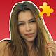 Rompecabezas de Mujeres Guapas Download for PC Windows 10/8/7