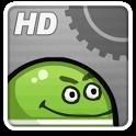 SlimeDroid icon