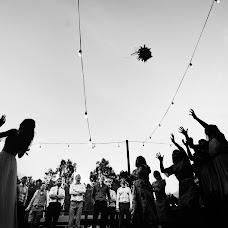 Wedding photographer Andrey Radaev (RadaevPhoto). Photo of 15.08.2018