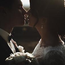Wedding photographer Eduard Mikryukov (EddieM). Photo of 20.11.2015