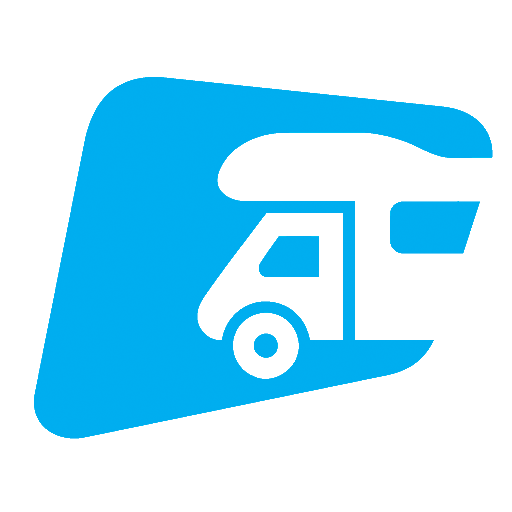 Camperstop .. file APK for Gaming PC/PS3/PS4 Smart TV