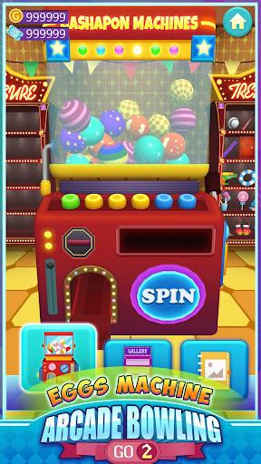 Arcade Bowling Go 2 1.8.5002 screenshots 6