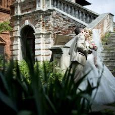 Wedding photographer Roman Nikiforov (Romaniac). Photo of 26.07.2013