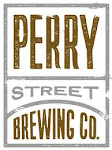 Logo of Perry Street Milk Stout