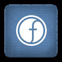 Fellowship Jackson icon