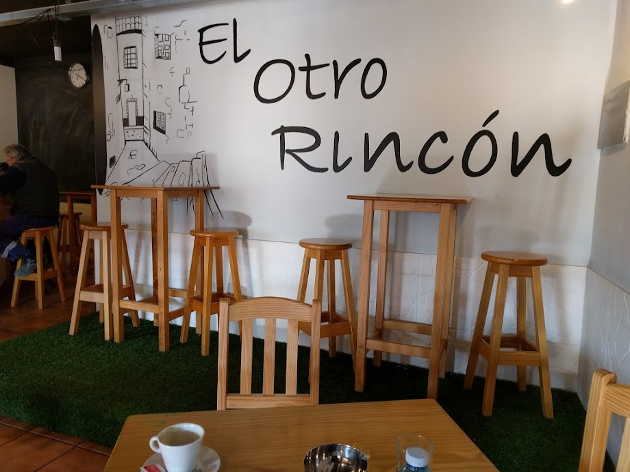 Foto El Otro Rincón 1