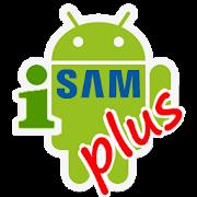 Phone INFO+ ★SAM★