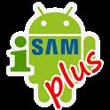Phone INFO+ ★Samsung★ icon