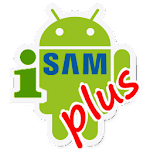 Phone INFO+ ★Samsung★ v3.4.7 Patched