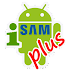 Phone INFO+ ★Samsung★ v3.4.5 (Offline Paid Patched)