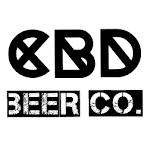 Logo of Cbd Blk Gold