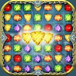 Forgotten Treasure 2 - Match 3 1.25.06