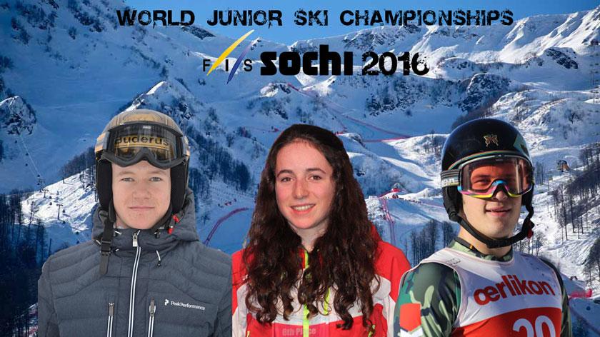 world-junior-ski-championships-2016-840