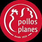 Pollos Planes icon