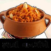 Gujarati Farali Recipes ગુજરાતી ફરાળી વાનગીઓ