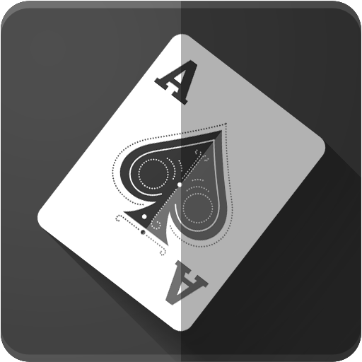 Spades: Free Card Game Classic file APK for Gaming PC/PS3/PS4 Smart TV