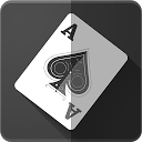 Spades Free Card Games Online and Offline APK