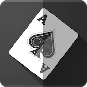 Spades: Classic Card Game