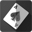 Spades Free.. file APK for Gaming PC/PS3/PS4 Smart TV