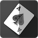 Spades Free Card Games Online and Offline apk