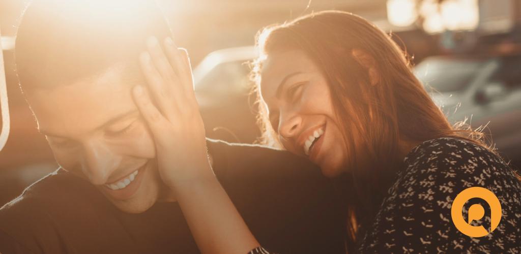 een dating app happn om een wedstrijd in de buurt te vinden