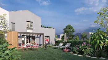 maison à Vaux-sur-Mer (17)