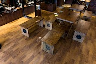 Moto Store & Cafe photo 7