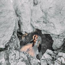 Wedding photographer Mila Getmanova (Milag). Photo of 20.06.2017