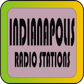 Indianapolis Radio Stations