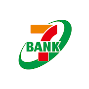 Myセブン銀行アプリ