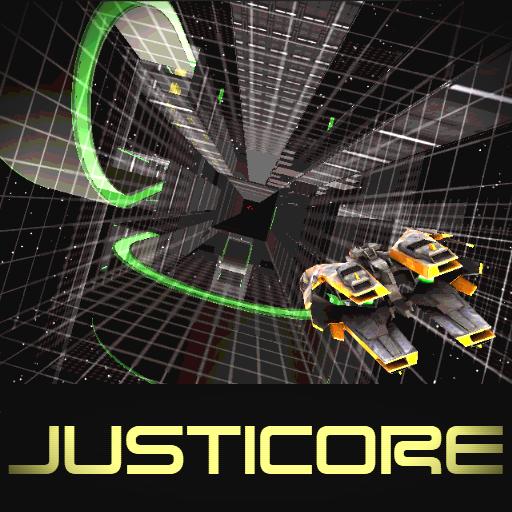 Justicore