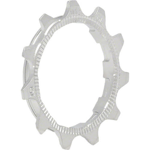 Shimano XT M771 10-Speed 11t Cog for 11-32t Cassette