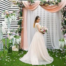Bröllopsfotograf Daniel Crețu (Daniyyel). Foto av 04.01.2018