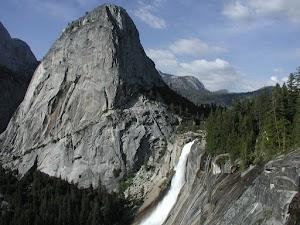 2002 Yosemite