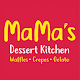 Mama's Dessert Kitchen Download for PC MAC