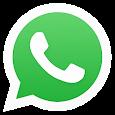 Update WhastApp Messenger icon
