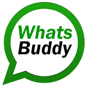 Whats Buddy - Status, Quotes for Friends & Share
